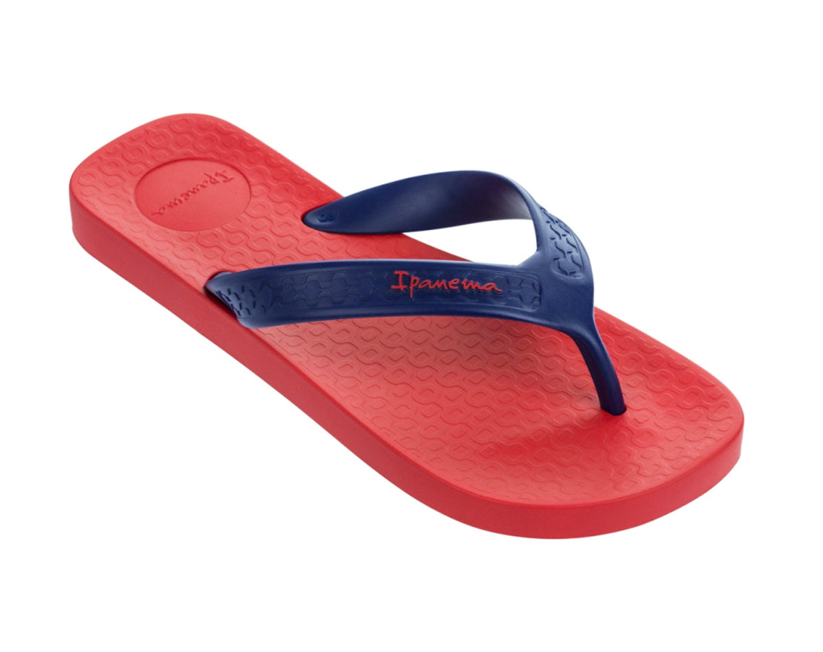 Ipanema 25122 Red Navy 24005