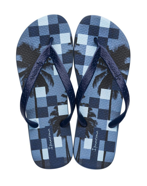 Ipanema 25373 Navy Black 21195