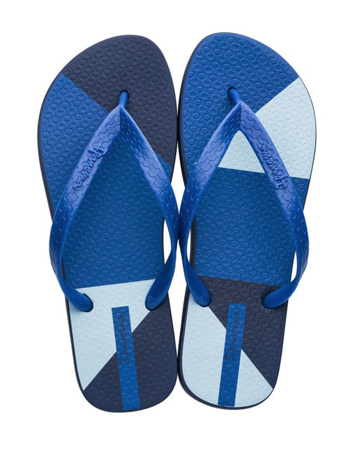 Ipanema Urbana for Men Flip-flops (Blue)