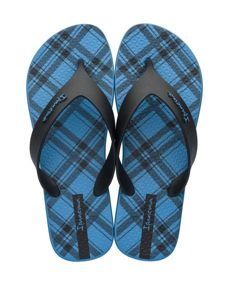 Ipanema 25662 Blue Black 22410