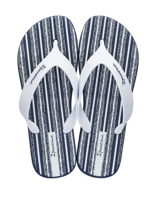 Ipanema 25662 Blue White 22412