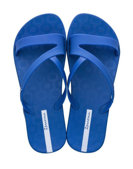 Ipanema 26263 Blue