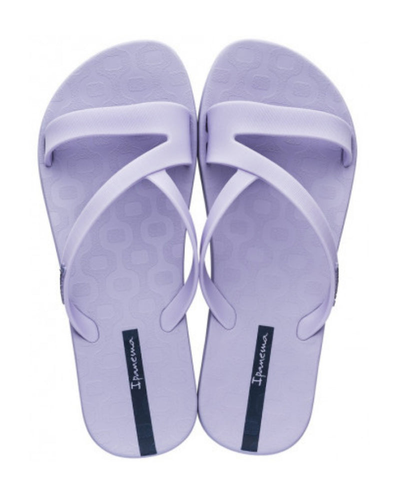 Ipanema 26263 Purple