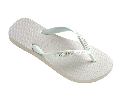 HAVAIANAS TOP in WHITE-1