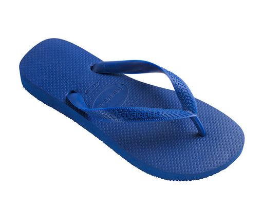 HAVAIANAS TOP in Blue-1