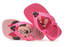 HAVAIANAS DISNEY CLASSIC MINNIE MOUSE-3