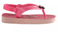 HAVAIANAS DISNEY CLASSIC MINNIE MOUSE-4