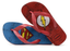 HAVAIANAS KIDS HEROES DC SUPERMAN & FLASH-3
