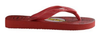 HAVAIANAS KIDS HEROES DC SUPERMAN & FLASH-4