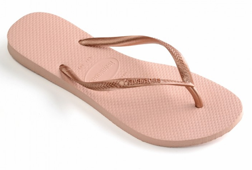 9d0672eda2a Buy Havaianas Slippers Online at Schumart Singapore