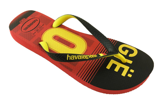 51d86d6b736d Buy Havaianas Slippers Online at Schumart Singapore