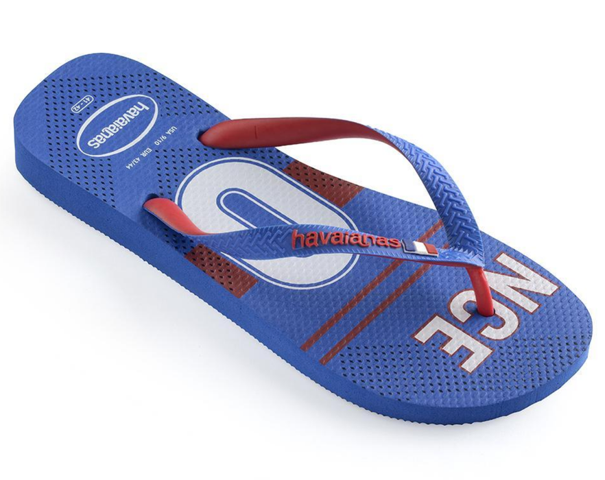 HAVAIANAS TOP TEAM FRANCE-1