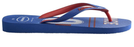 HAVAIANAS TOP TEAM FRANCE-4