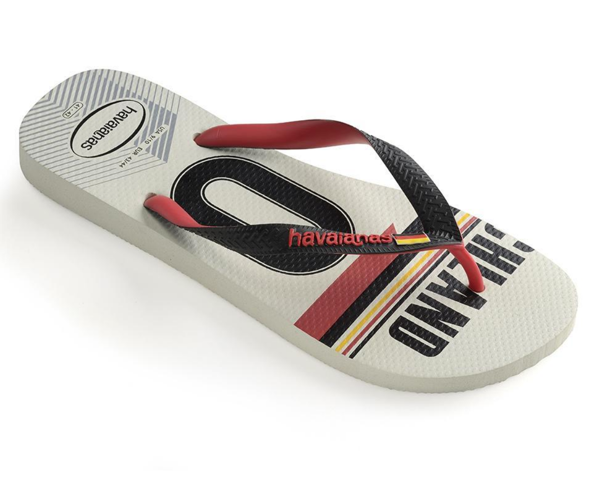 HAVAIANAS TOP TEAM GERMANY-1