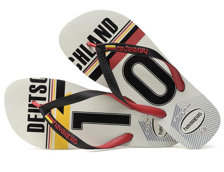 HAVAIANAS TOP TEAM GERMANY-3