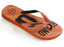 HAVAIANAS TOP TEAM NETHERLANDS-1