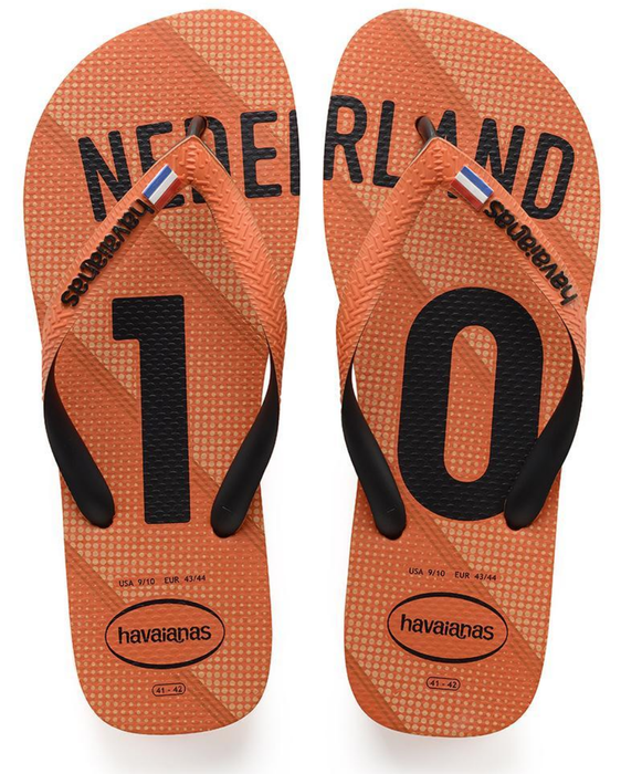 HAVAIANAS TOP TEAM NETHERLANDS-2