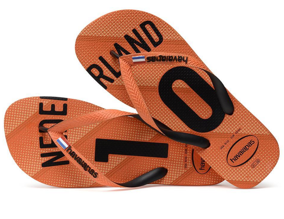HAVAIANAS TOP TEAM NETHERLANDS-3