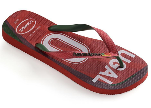 HAVAIANAS TOP TEAM PORTUGAL-1