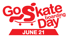 GO SKATEBOARDING DAY DISCOUNT