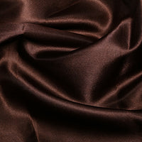 Satin - Select Colour (2)