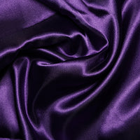 Satin - Select Colour (1)