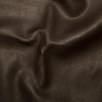 Leatherlook Soft PVC - Select Colour