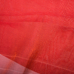Organza - Select Colour - Sold By Half Metre