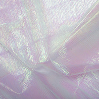 Rainbow Organza - Select Colour
