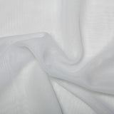Chiffon - Select Colour - Sold By Half Metre