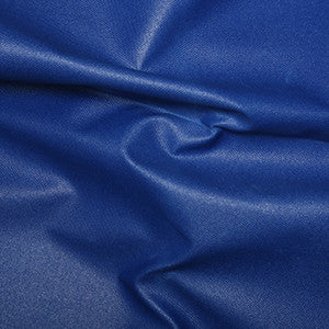 Water-Repellent Polyester - Select Colour