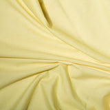 Polycotton Plains - Select Colour - Sold by Half Metre