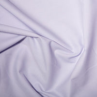 Polycotton Plains - Select Colour