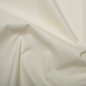 Curtain Lining - Regular