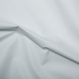Curtain Lining - Blackout - Sold by Half Metre