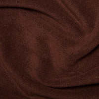 Antipil Plain Fleece - Select Colour