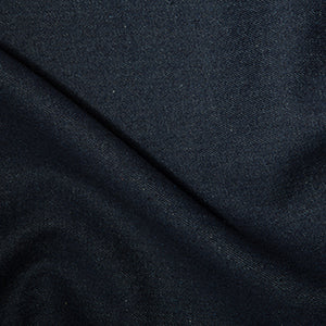 12oz Denim - Indigo - Sold by Half Metre