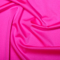 Lycra - Select Colour