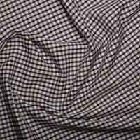 "1/8"" Gingham - Select Colour"