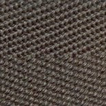 25mm Acrylic Herringbone Webbing (Tape)