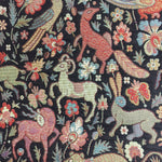 Tapestry - Bangalore - Black