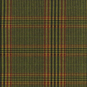Jersey Tartan - Dogstooth - Sold By Half Meter