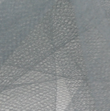 Dress Nets - Select Colour - Sold By Half Metre