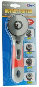 Rotary Cutter 60mm