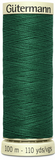 Gutermann Sew All Thread - 100m