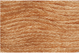 Trimits Embroidery Threads - Select Colour