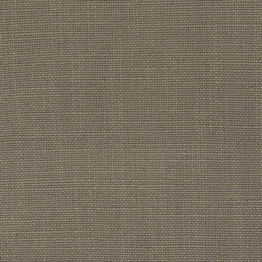 Home Furnishings - Madrid (Linen Look) - 103 - Sold by Half Metre