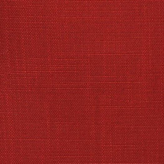 Home Furnishings - Madrid (Linen Look) - 200 - Sold by Half Metre