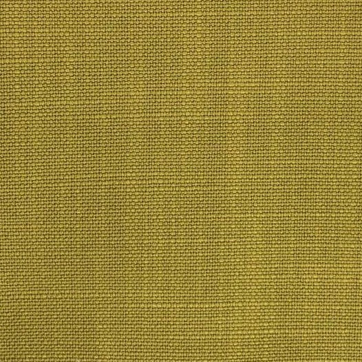 Home Furnishings - Madrid (Linen Look) - 500 - Sold by Half Metre