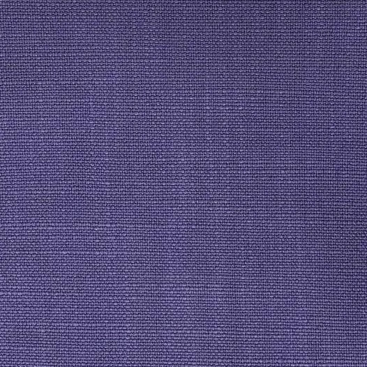 Home Furnishings - Madrid (Linen Look) - 601 - Sold by Half Metre